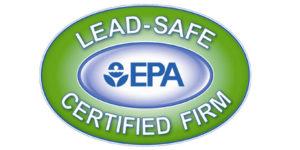 lead_safe_logo
