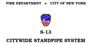 standpipe_system